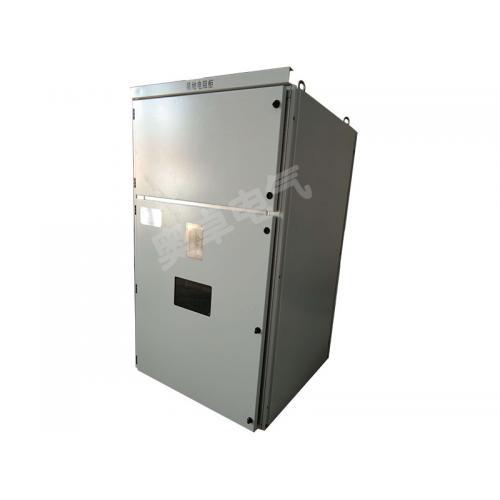 变电站用变压器中性点接地电阻柜