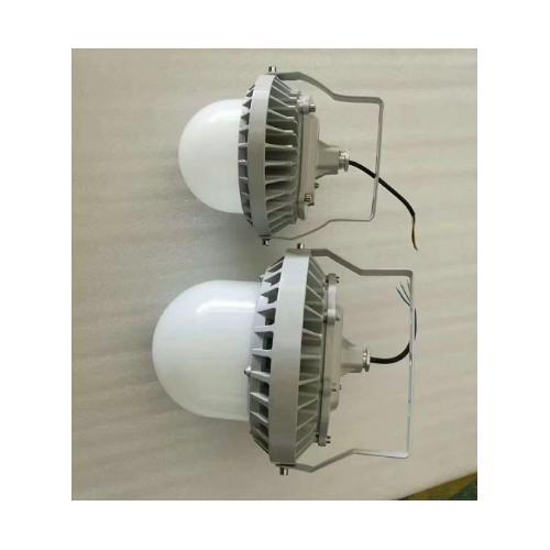 LED平台灯