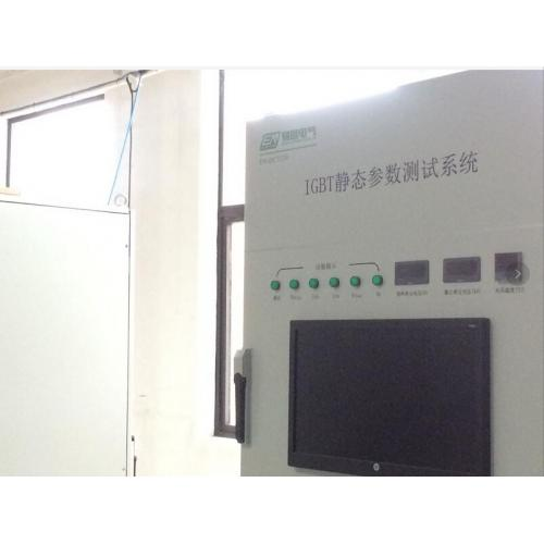 IGBT测试仪