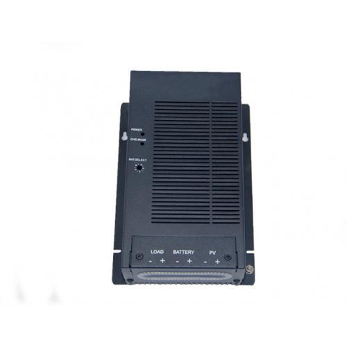 太阳能MPPT控制器