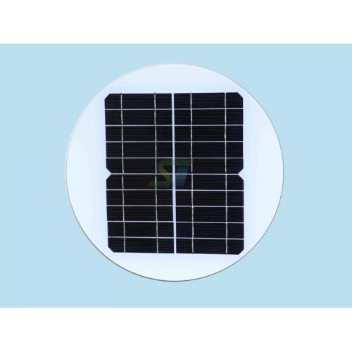 大功率太阳能板