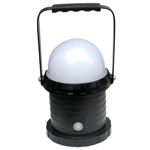 FW6330轻便装卸灯