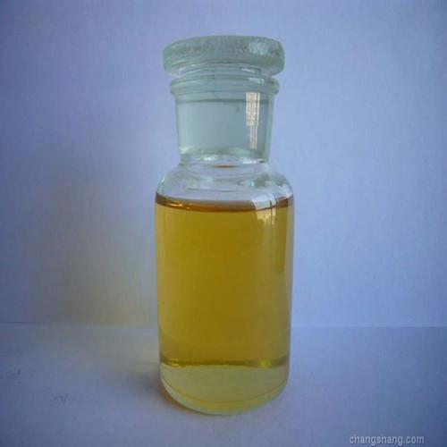 UV油墨树脂油漆除味剂
