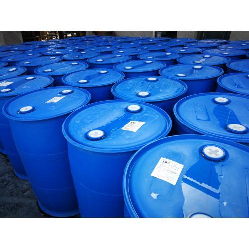 80%工業磷酸