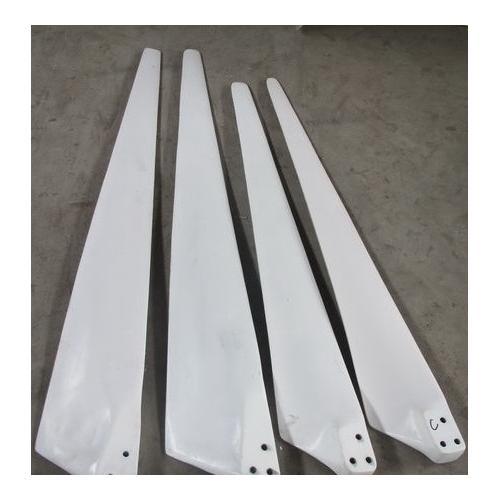 中小型风电叶片