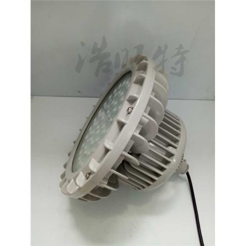 厂用LED防爆灯