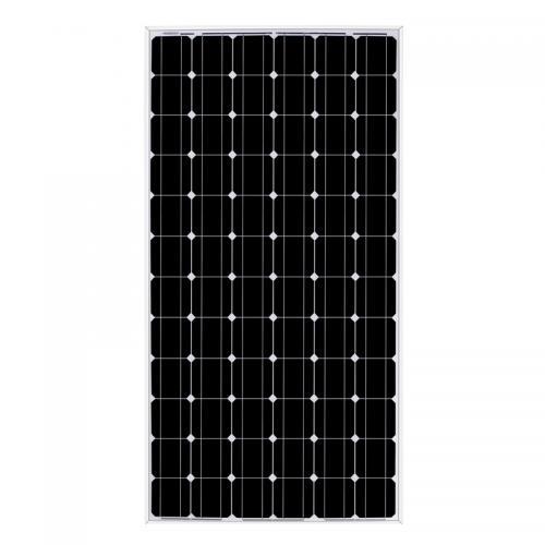 太阳能光伏组件