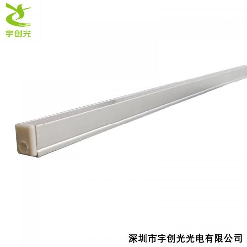 LED无光斑款2835橱柜线条灯