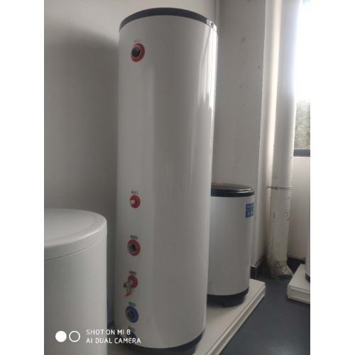 壁挂炉保温节能环保水箱