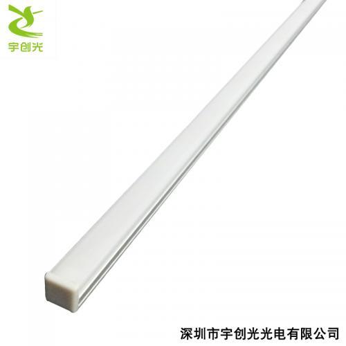 LED方形线条灯