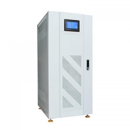 大功率电力稳压器380V