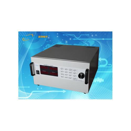 150V100A程控直流稳压电源