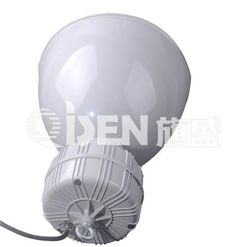 海洋王LED投光灯 BFC8126LED