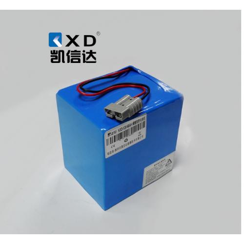 12V磷酸铁锂动力电池组
