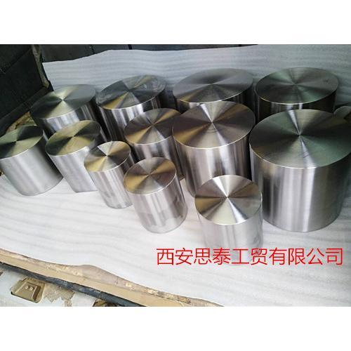 TA15钛棒钛板钛锻件
