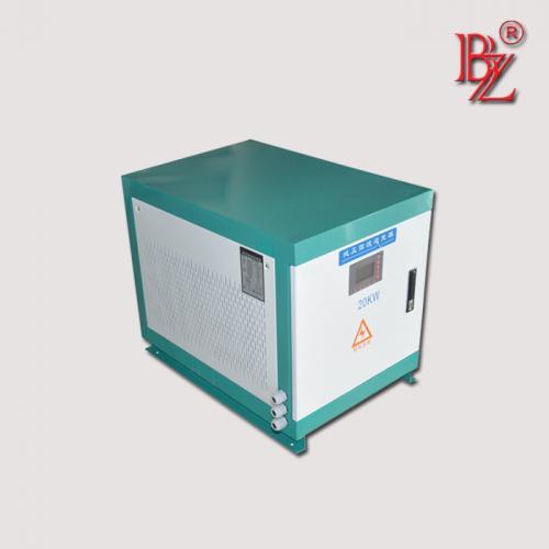 三相转单相电压转换器