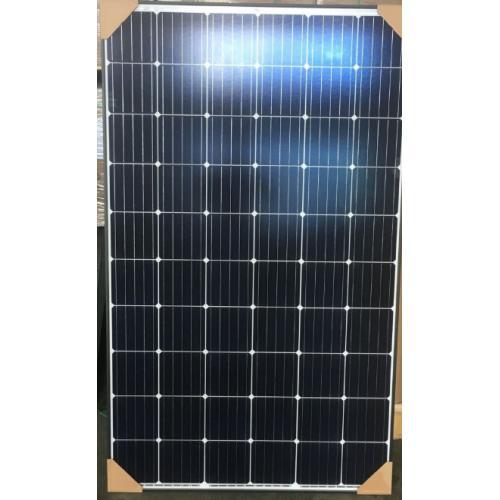 280瓦太阳能电池板