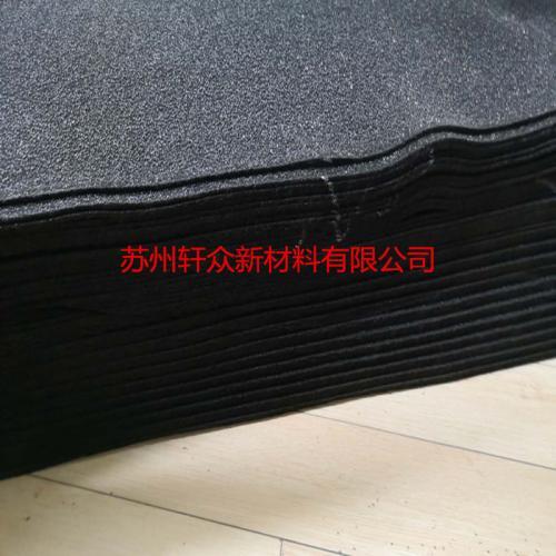 聚氨酯防尘过滤网