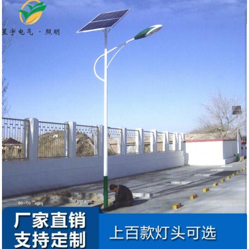 75w太陽能電池板
