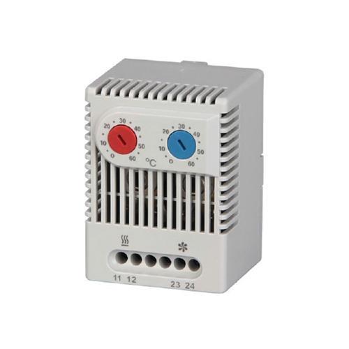 Cofan 加热散热两用型恒温器