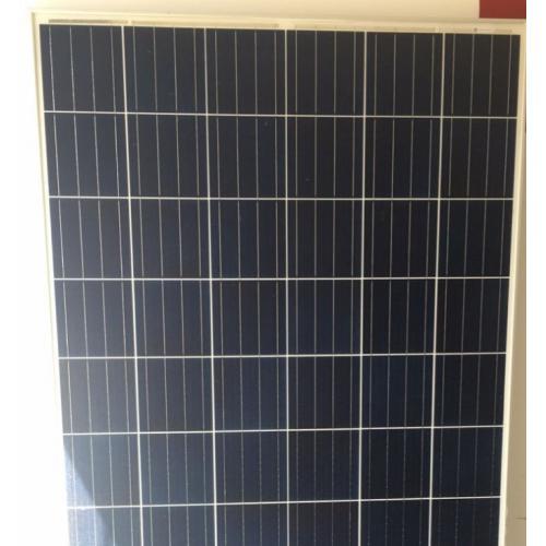 305瓦太阳能光伏板