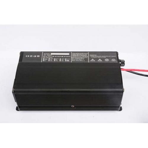 48V5A电动车充电器