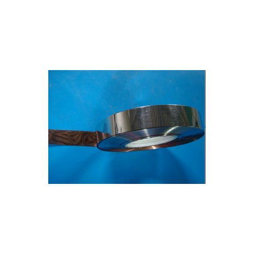 镍铜复合带