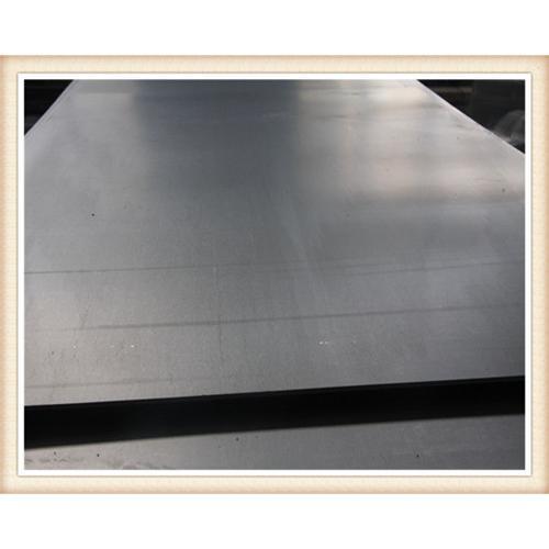 钛合金纯钛板