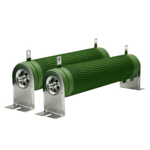 風電儲能電機剎車電阻