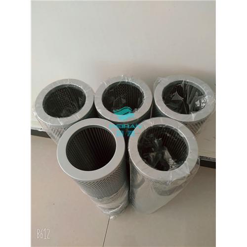 黎明液壓油濾芯