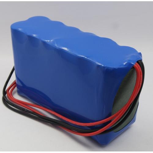 12V8AH蓄电池