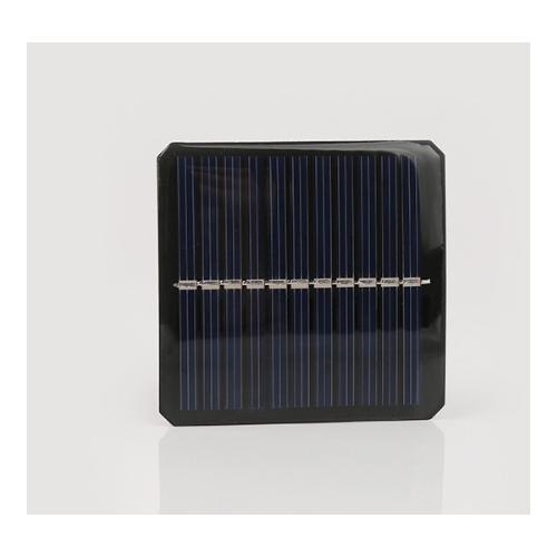 家用太阳能电池板