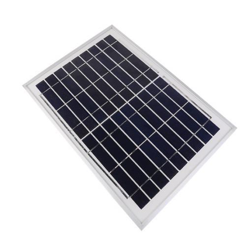 單晶多晶太陽能板