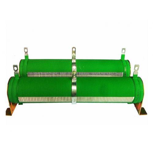 可調電阻器(RX20-T)