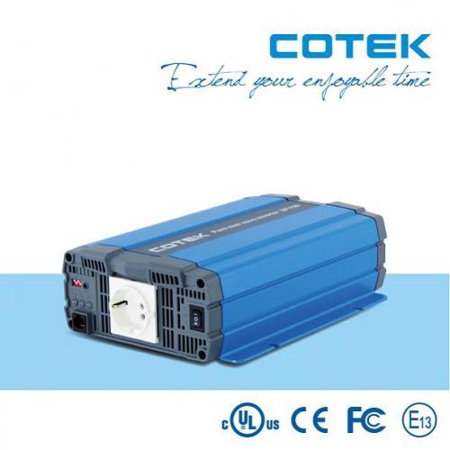 COTEK逆变器