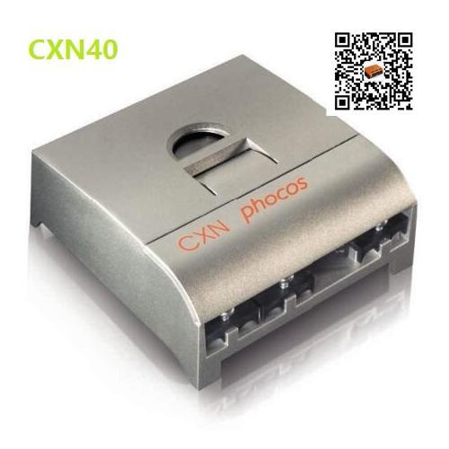 40A光伏发电太阳能控制器