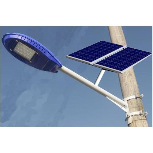 30瓦高亮墙壁太阳能路灯