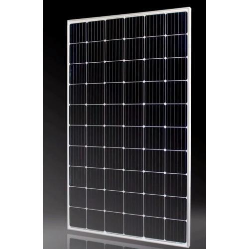 300W单晶硅太阳能板