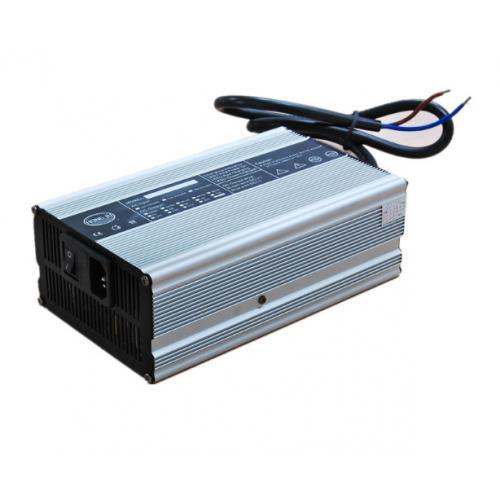 铅酸电池充电器12V30A