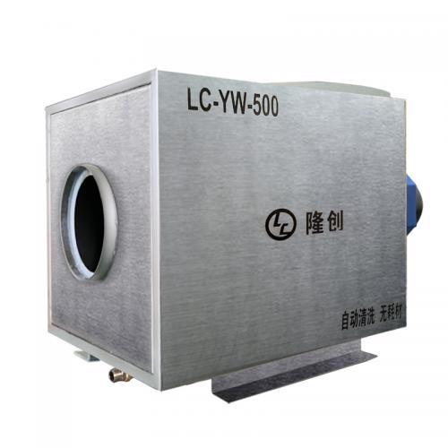CNC油雾分离器