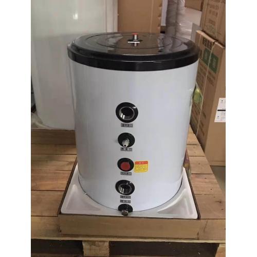 缓冲蓄能水箱
