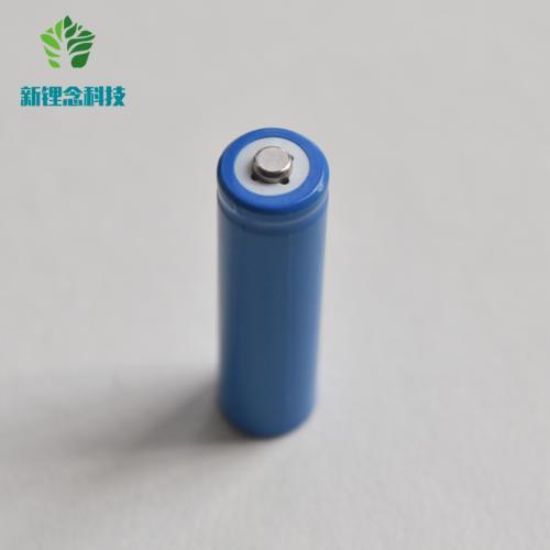 磷酸铁锂电池3.2V