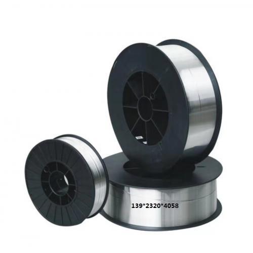 变压器铝铝焊丝