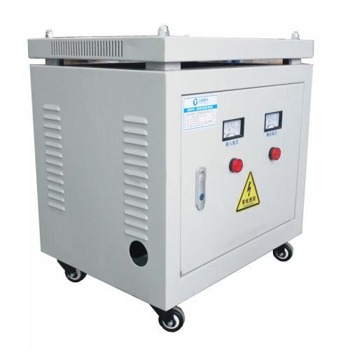 SG-2000VA三相干式隔离变压器
