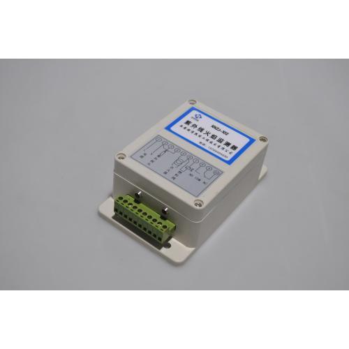 220V紫外线火焰检测器