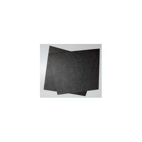 HCP010碳纸
