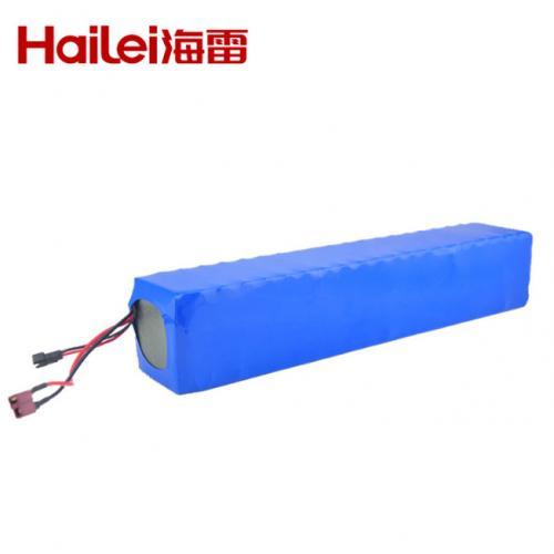 18650电动平衡车锂电池