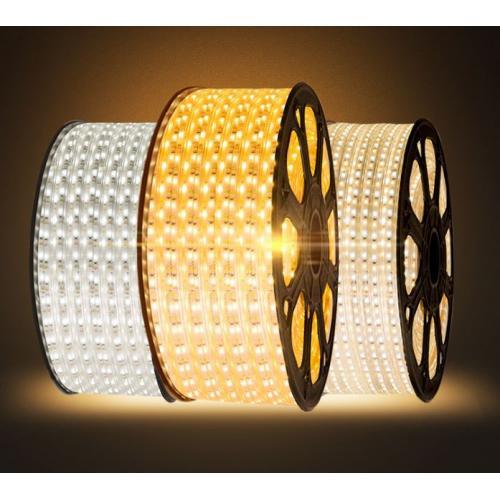 养鸡场照明LED灯带