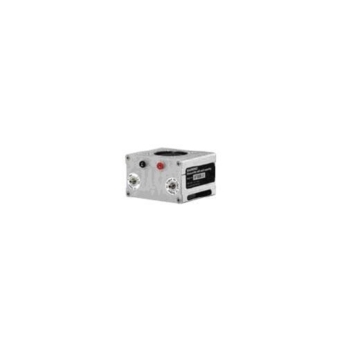 12瓦半集成型质子交换膜燃料电池系统