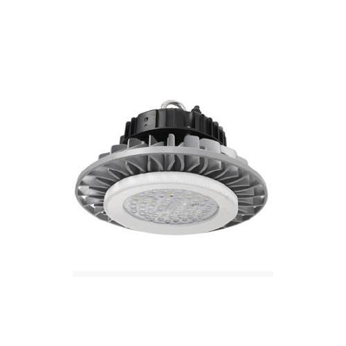 LED工矿灯60W